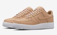 Nike Air Force 1 #0495