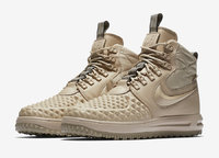 Nike Lunar Force 1 Duckboot'17 #0496