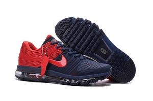кроссовки Nike Air Max 2017 KPU #0682