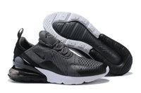 Nike Air Max 270 #0298