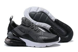 кроссовки Nike Air Max 270 #0298