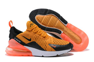 кроссовки Nike Air Max 270 #0308