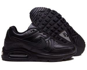 кроссовки Nike Air Max 90 Skyline #0568