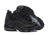 Nike Air Max 95 Sneakerboot #0669