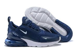 кроссовки Nike Air Max 270 #0563