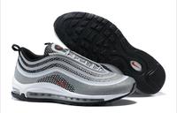 Nike Air Max 97 Ultra #0458