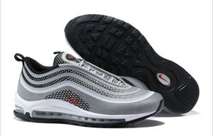 кроссовки Nike Air Max 97 Ultra #0458