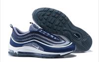 Nike Air Max 97 Ultra #0586