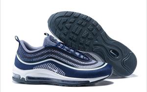 кроссовки Nike Air Max 97 Ultra #0586