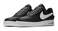 Nike Air Force 1 NBA #0592