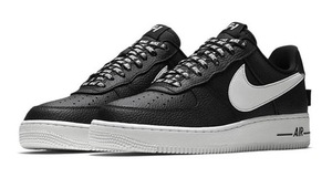 кроссовки Nike Air Force 1 NBA #0592
