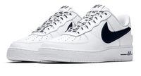 Nike Air Force 1 NBA #0590