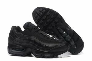кроссовки Nike Air Max 95 #0593