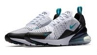 Nike Air Max 270 #0467