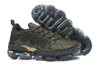 кроссовки Nike Air Vapormax Plus #0294