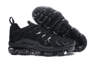 кроссовки Nike Air Vapormax Plus #0295