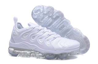 кроссовки Nike Air Vapormax Plus #0320