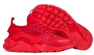 кроссовки Nike Huarache Ultra #0640
