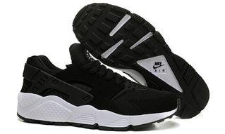 кроссовки Nike Huarache #0650