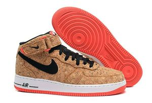 кроссовки Nike Air Force 1 #0657