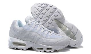 кроссовки Nike Air Max 95 #0679