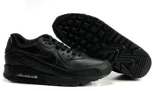 кроссовки Nike Air Max 90 #0184