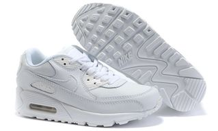 кроссовки Nike Air Max 90 #0028
