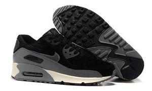 кроссовки Nike Air Max 90 #0686