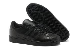 кроссовки Adidas Superstar #0536