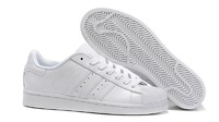 Adidas Superstar #0125