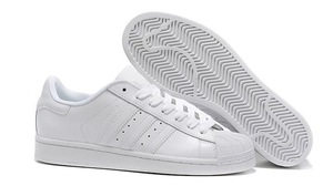 кроссовки Adidas Superstar #0125
