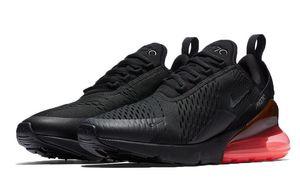 кроссовки Nike Air Max 270 #0025