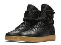 Nike SF Air Force 1 #0740