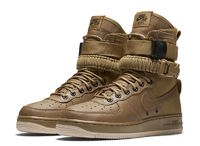 Nike SF Air Force 1 #0741