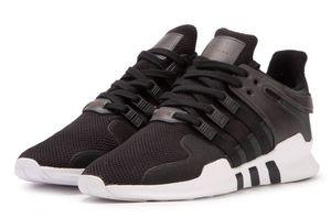 кроссовки Adidas EQT ADV #0123