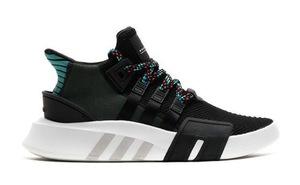 кроссовки Adidas EQT Bask ADV #0119