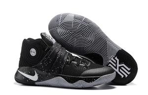 кроссовки Nike Kyrie 2 #0442