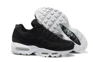 кроссовки Nike Air Max 95 #0745