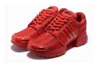 Adidas Climacool 1 #0161