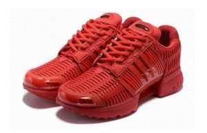 кроссовки Adidas Climacool 1 #0161