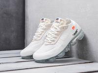 Nike Air Vapormax x Off-White #0279