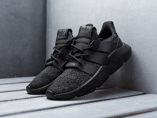 кроссовки Adidas Prophere #0175