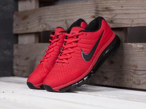 кроссовки Nike Air Max 2017 #0173