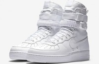 Nike SF Air Force 1 #0748