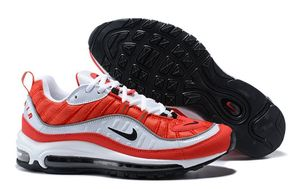 кроссовки Nike Air Max 98 #0188