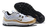 Nike Air Max 98 #0182