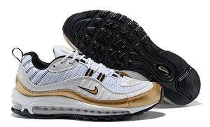 кроссовки Nike Air Max 98 #0182