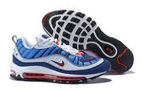 Nike Air Max 98 #0007
