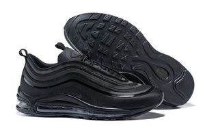 кроссовки Nike Air Max 97 Ultra #0460