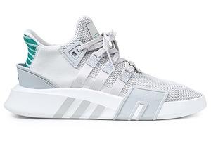 кроссовки Adidas EQT Bask ADV #0128